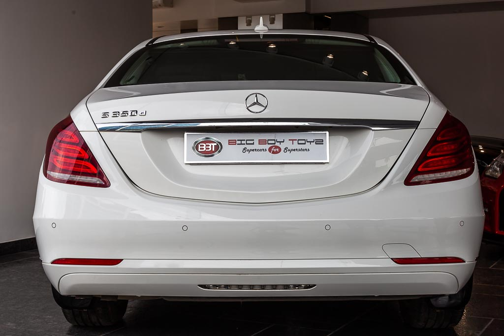 Mercedes-Benz-S350-CDI-White-17