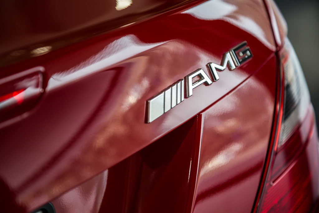 Mercedes-Benz-SLK-AMG-Red-24