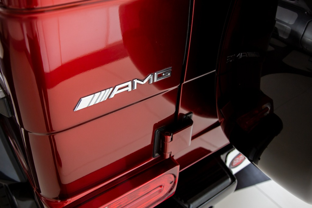 Mercedes-BenzG63-AMG-RED--(38)