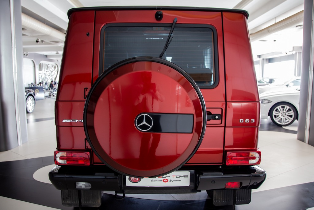 Mercedes-BenzG63-AMG-RED--(40)