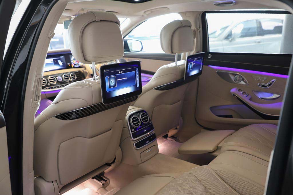 Mercedes-Maybach-S560-Magnetit-8