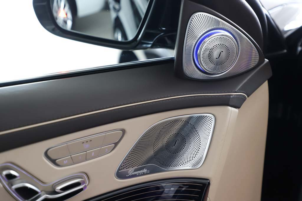 Mercedes-Maybach-S560-Magnetit-9