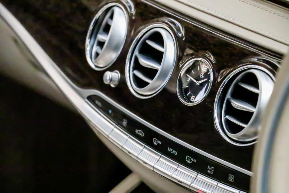 Mercedes-Sclass-Black-(36-of-36)