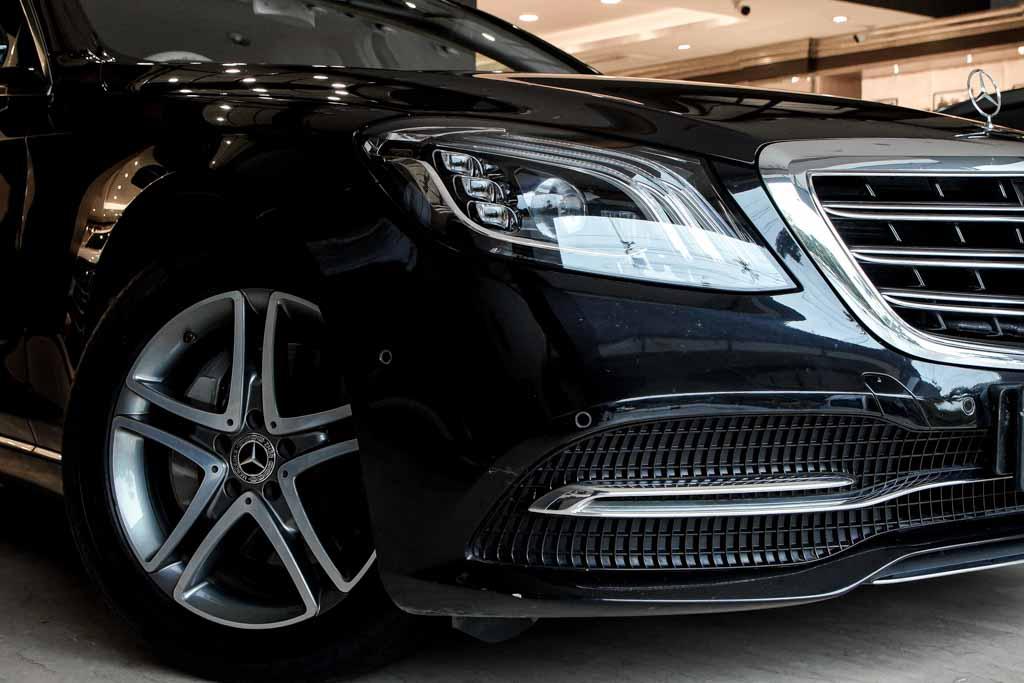 Mercedes-s350-Black-01516