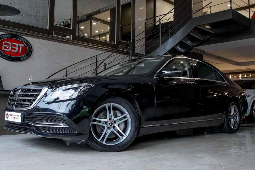 Mercedes-s350-Black-01577