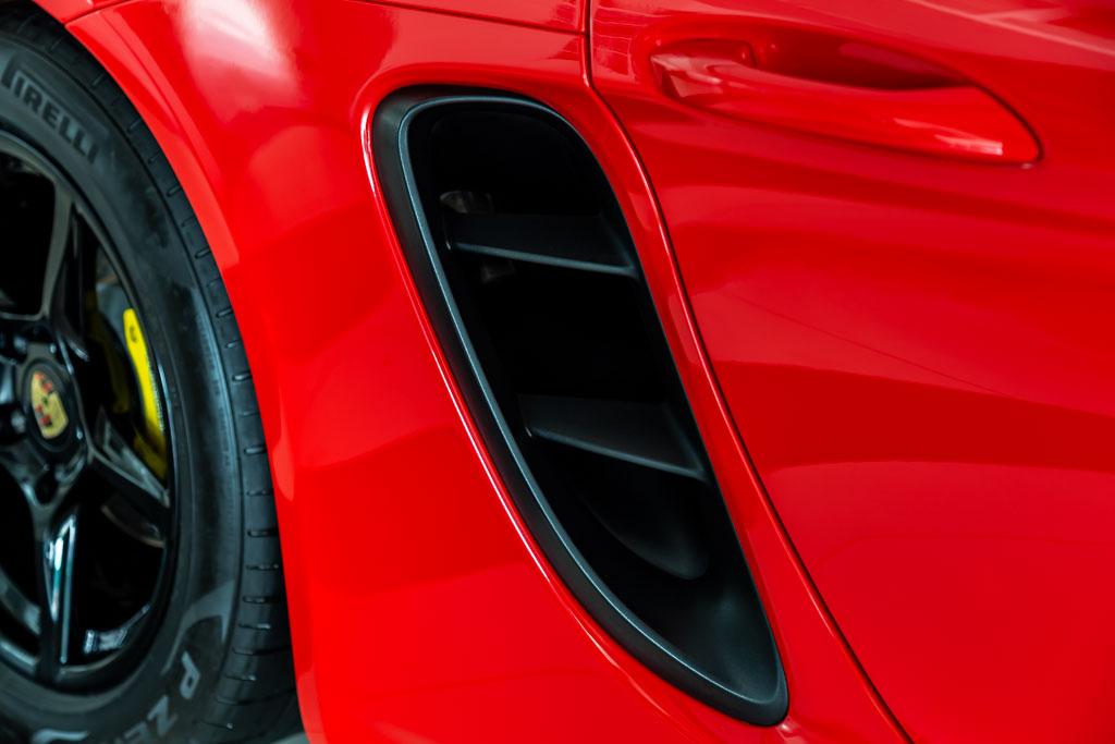 Porsche-718-Boxster-Red-9
