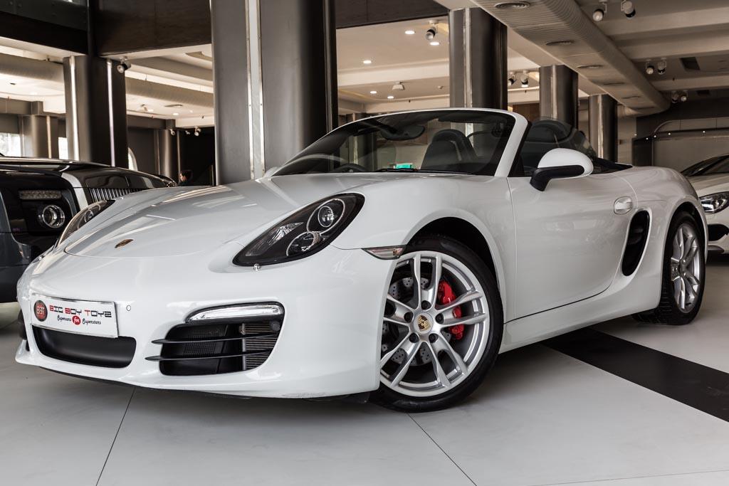 Porsche-Boxster-S-White-blue-5