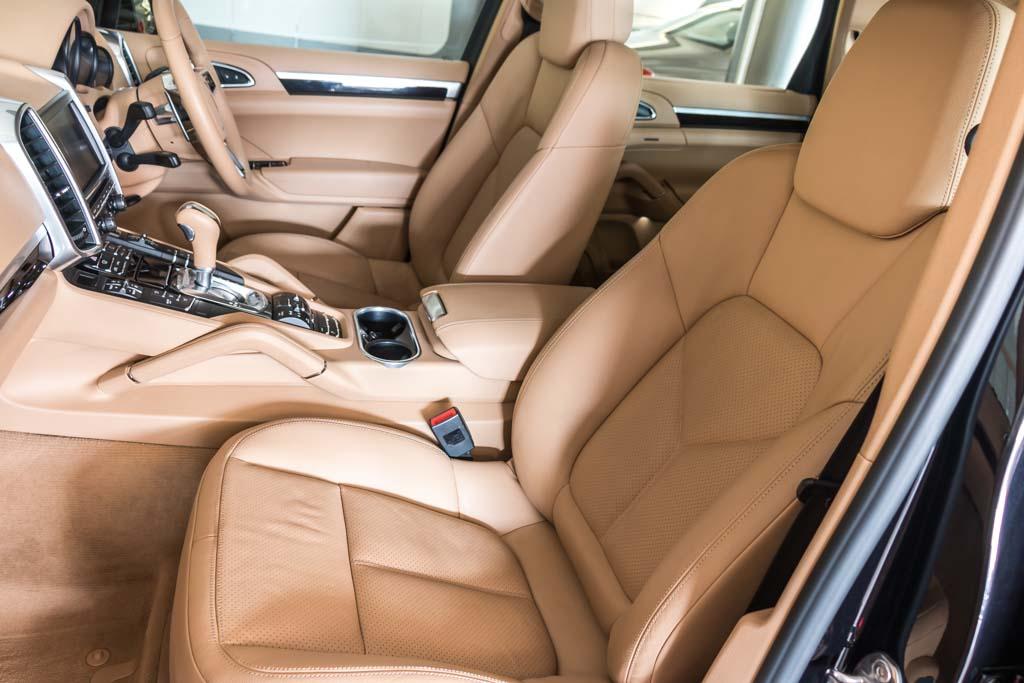 Porsche-Cayenne-'Diesel'-Black-20