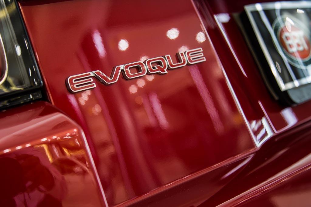 Range-Rover-Evoque-HSE-10