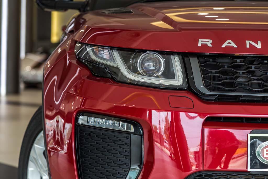 Range-Rover-Evoque-HSE-5