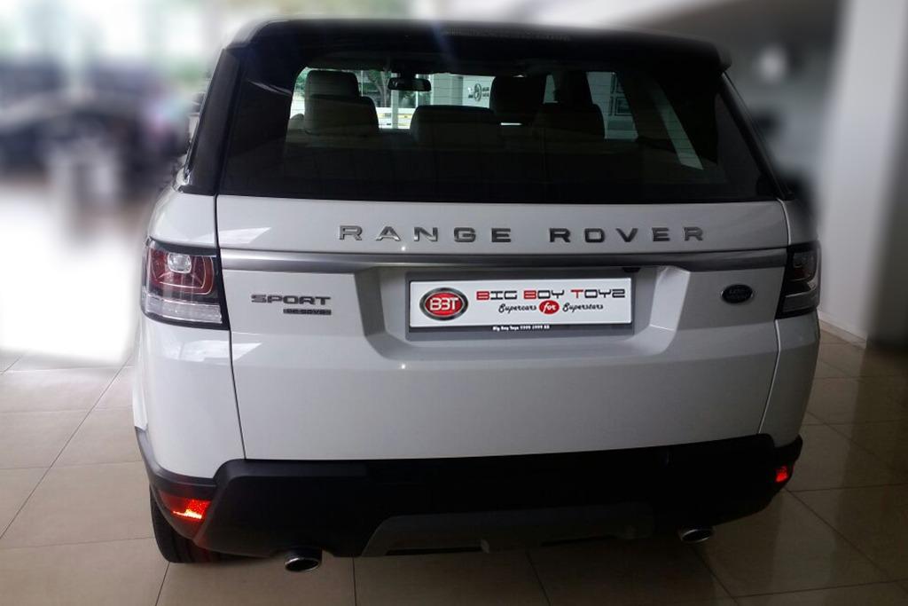Range-Rover-Sport-SE--8