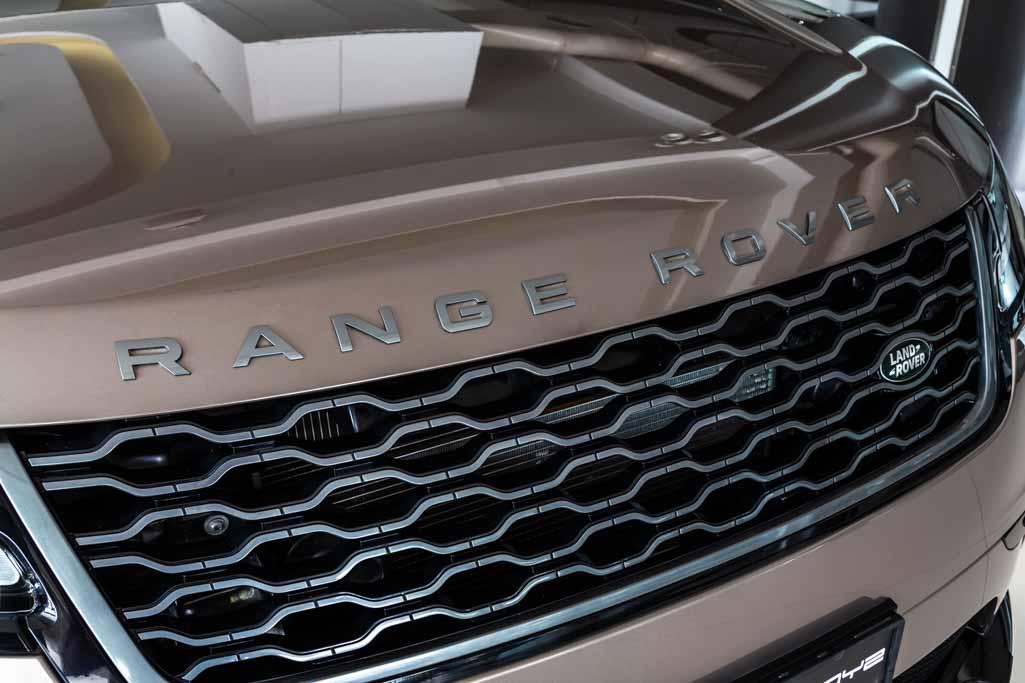 Range-Rover-Velar-D180-R-Dynamic-7