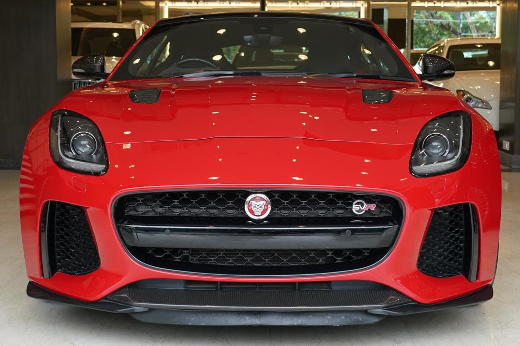 Red-Ftype-1