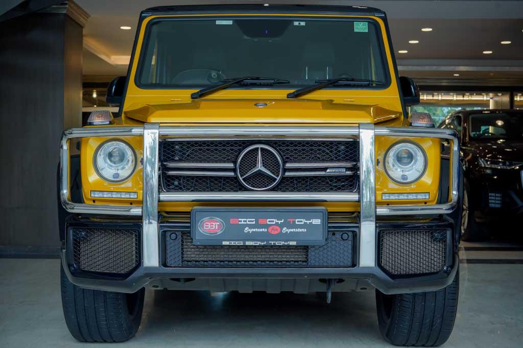 Pre Owned Used Mercedes Benz Luxury Suv Cars Big Boy Toyz